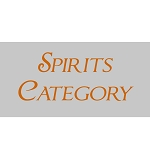 Spirits Category