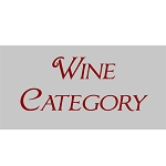Wine Category